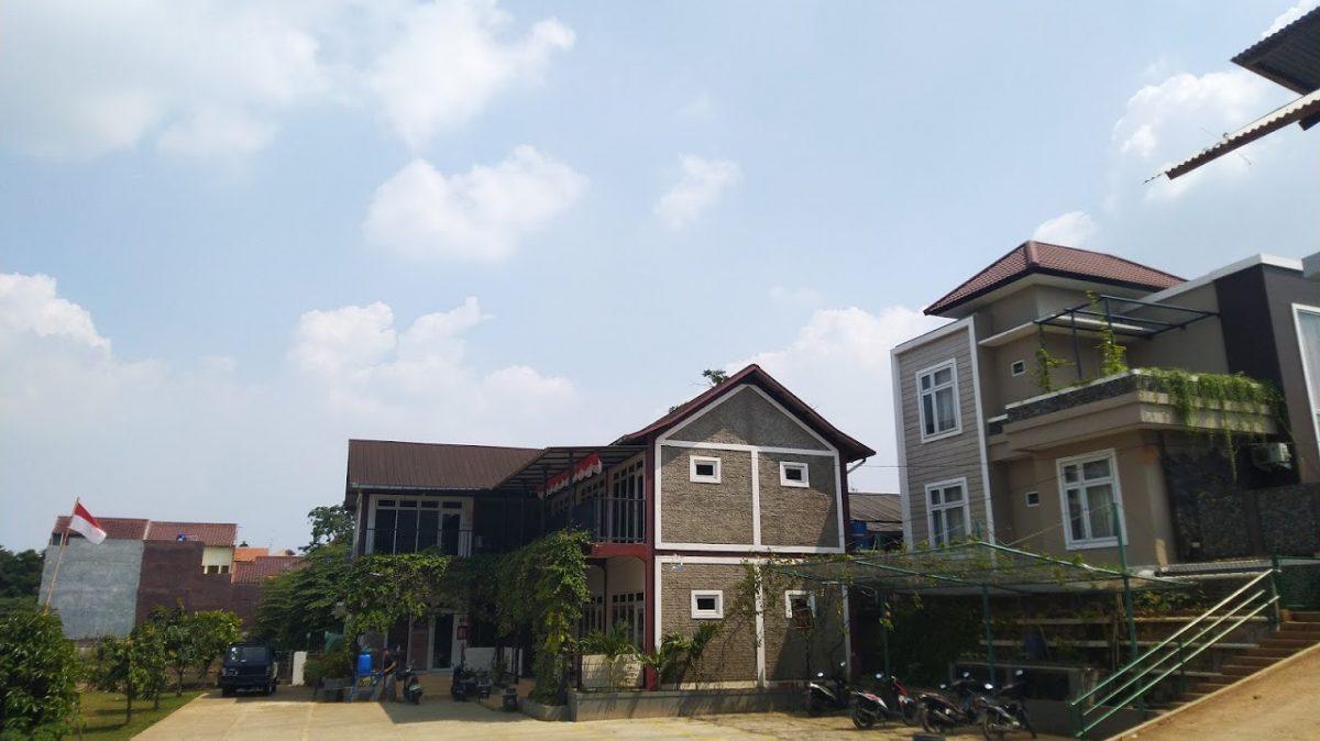 gambar sekolah